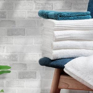 Πετσέτες